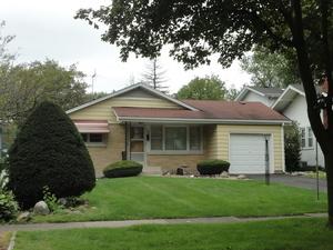 316 S Riverside Dr, Villa Park, IL, 60181