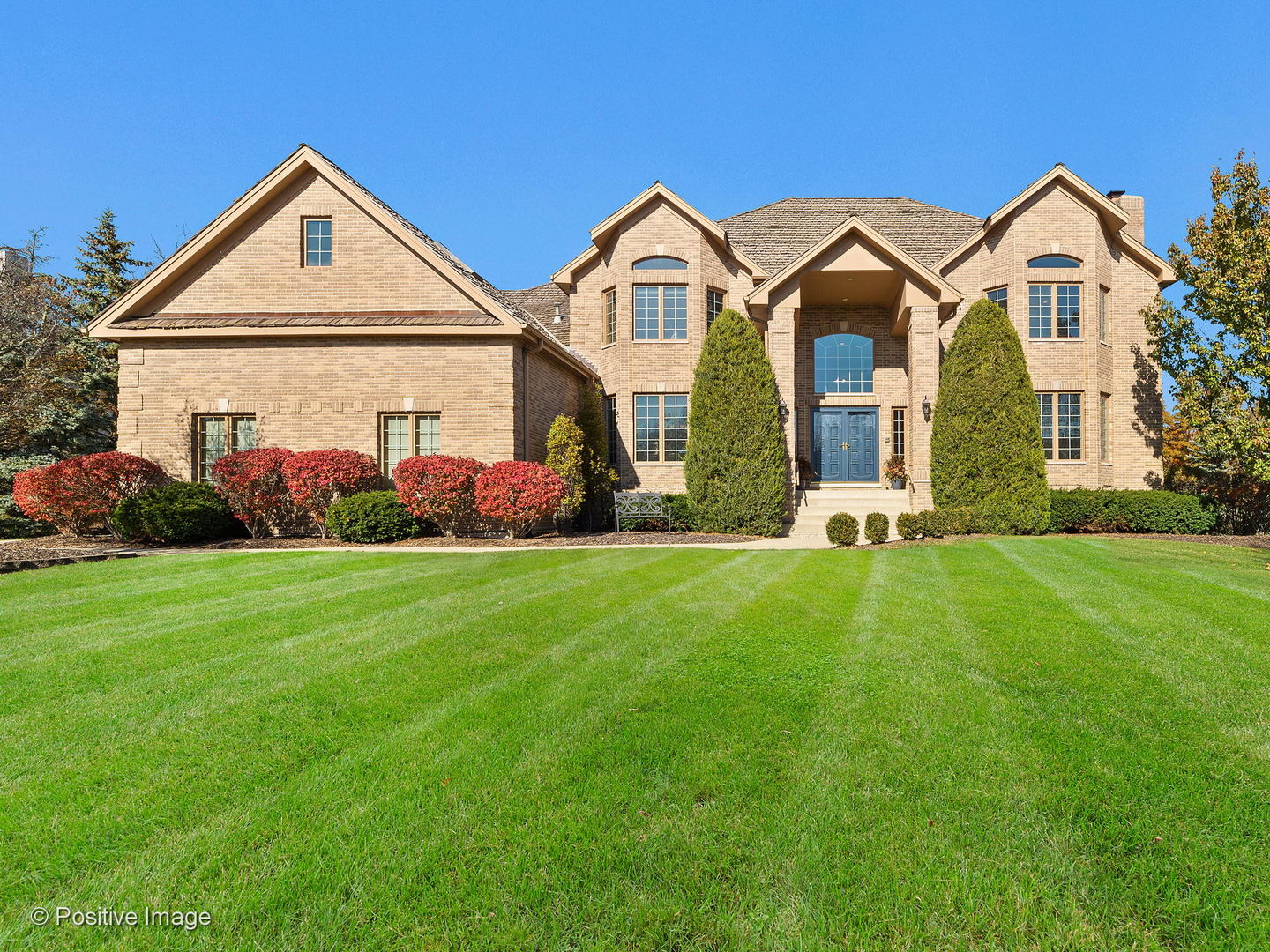 Property for sale at 118 Windmill Road, Orland Park,  Il 60467