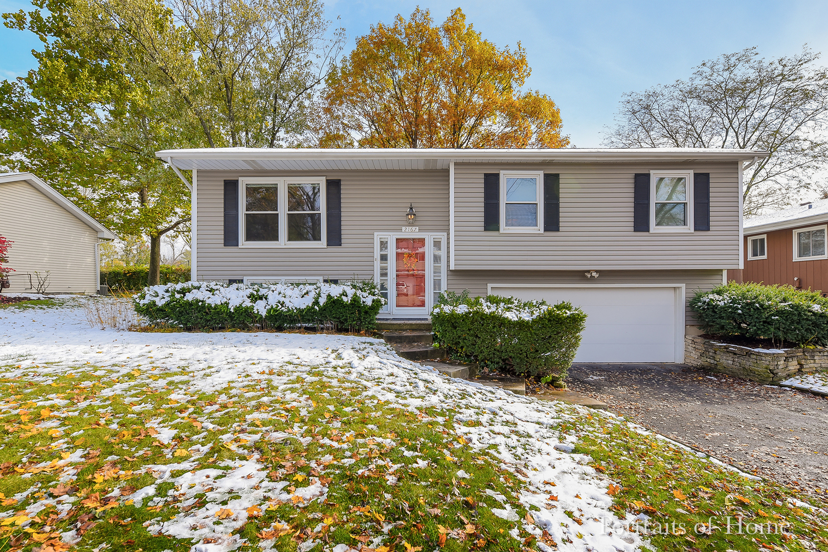2167 Midhurst Rd, Downers Grove, IL, 60516