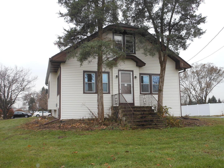 25W215 Geneva Rd, Wheaton, IL, 60187