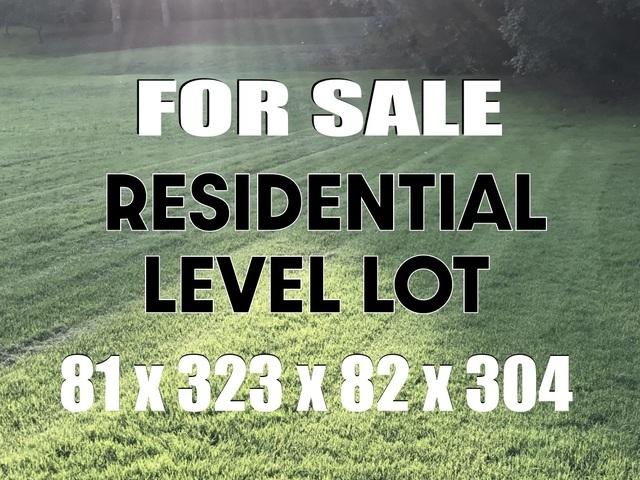 529 W St Charles Rd, Lombard, IL, 60148