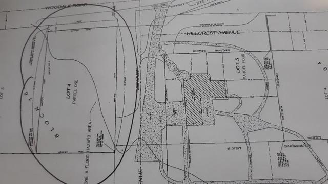 Lot 4 Wood Dale Rd, Addison, IL, 60101