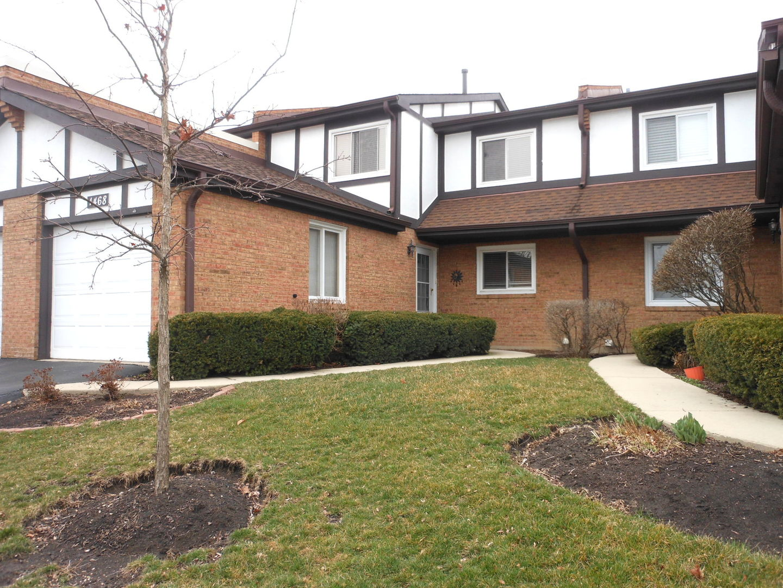 1468 Circle Ct, Elk Grove Village, IL, 60007