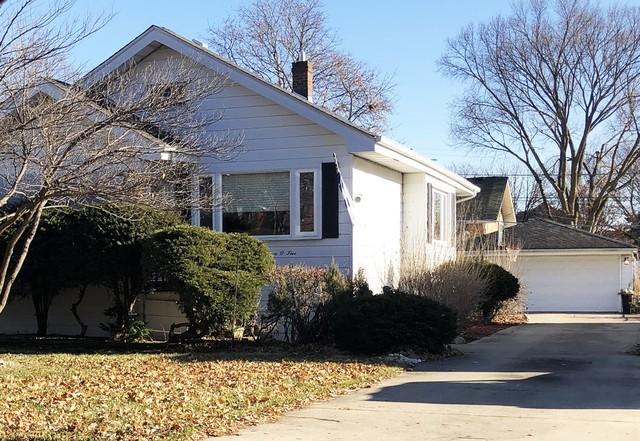 305 S Yale Ave, Villa Park, IL, 60181