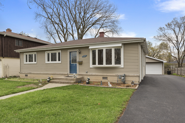 433 N Westmore Ave, Villa Park, IL, 60181
