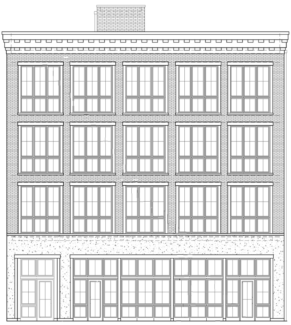 INTRODUCING 'THE RENSLOW' - 15 UNITS IN ULTRA-PRIME ANDERSONVILLE FOR FEBRUARY 2021 DELIVERY. 3BR, 3
