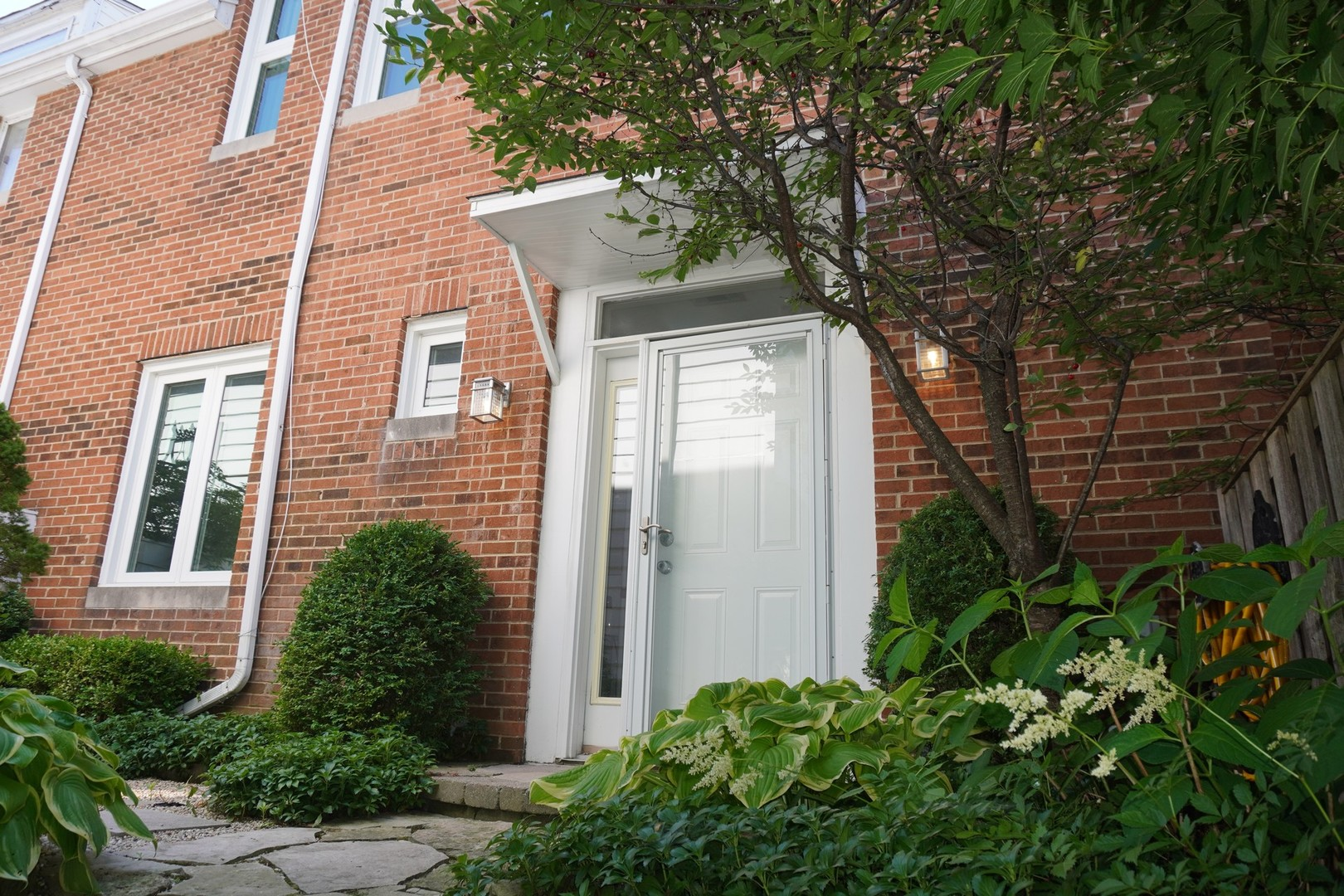 This incredible 3 Bedroom, 2.5 Bath townhome is in an incredible location close to everything that t