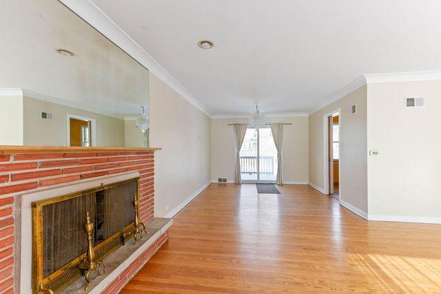 5032 Harvard Terrace