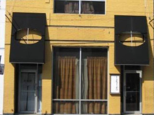 1615 N Clybourn Avenue Chicago 60614 Joanne Nemerovski
