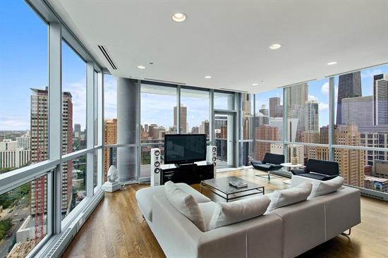 Considerations For Condominium Unit Owners Zeiler