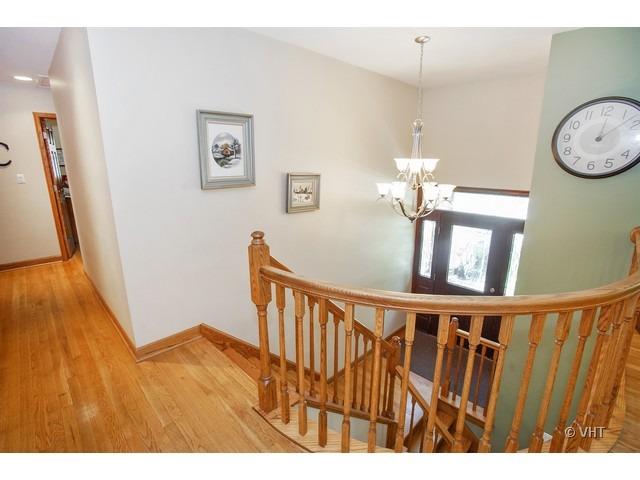 179 Montclare Lane, Wood Dale, IL, 60191 | Prime Real Estate Group ...